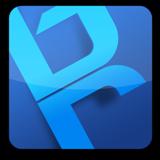 bfr_app_icon