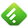 feedly_logo_small