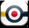 logo_rejseplan
