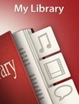 MyLibrary